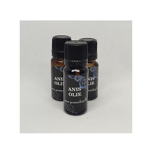 Anis olie