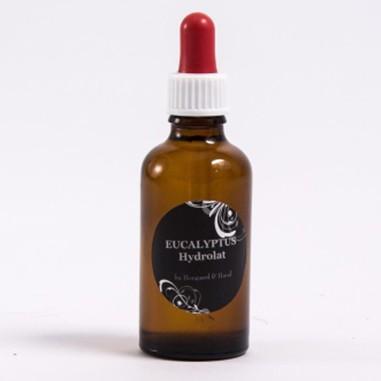 Eukalyptus hydrolat